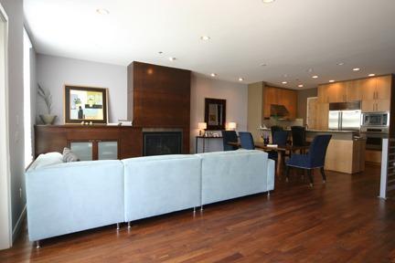 prop_69_3_livingroom 2 low