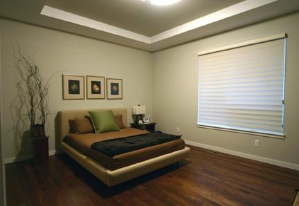 prop_69_6_guest room