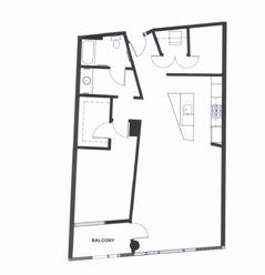art-loft-plan