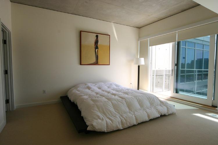 prop_68_2_Master Bedroom web