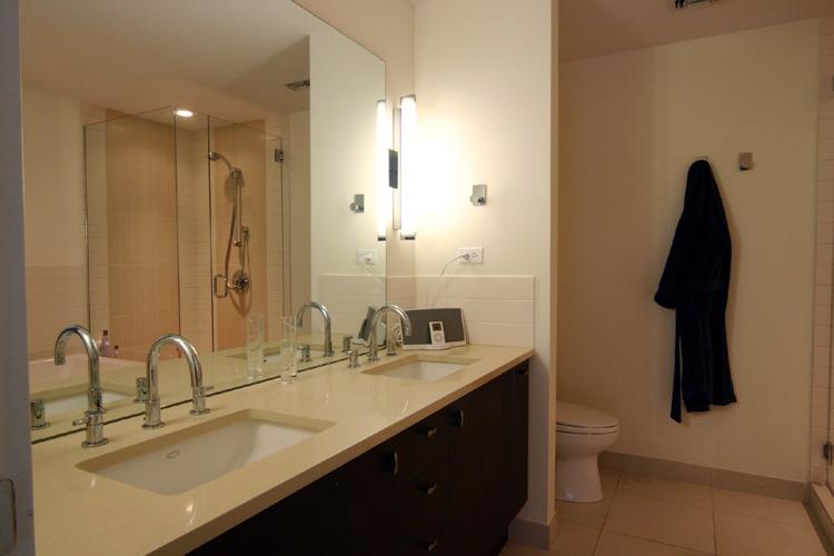 prop_68_3_Master Bathroom web