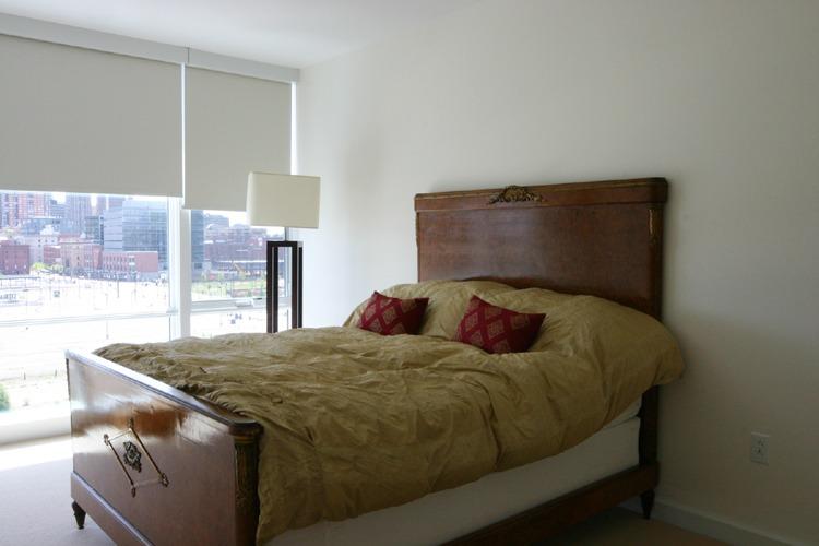 prop_68_6_Second Bedroom web