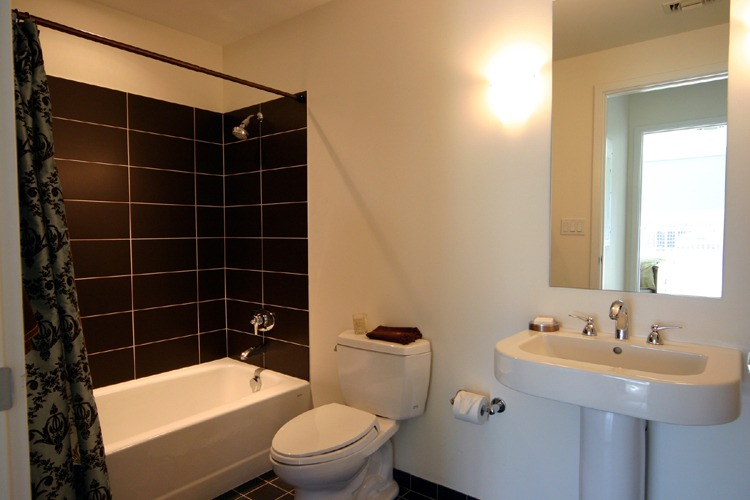 prop_68_7_Second Bathroom web