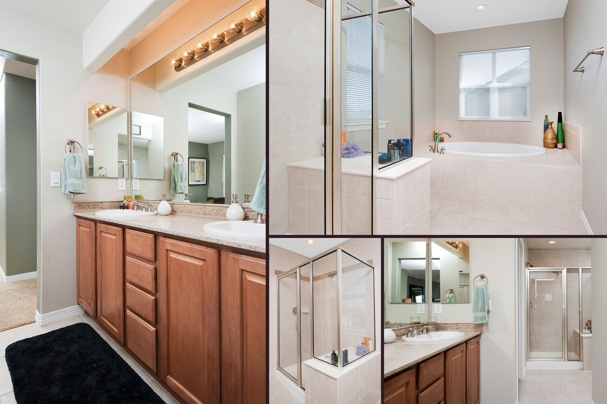 Master-bathroom-collage