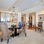 denver condominiums for sale