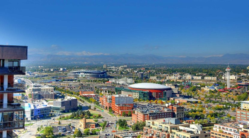 View-of-Pepsi-Center-2
