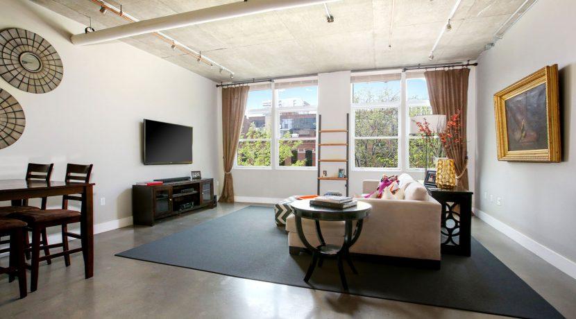 Living-Room-2 web