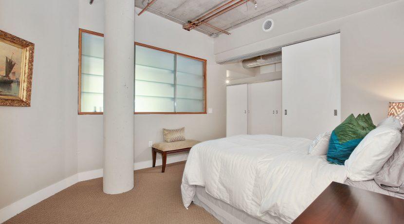 Master-Bedroom-web