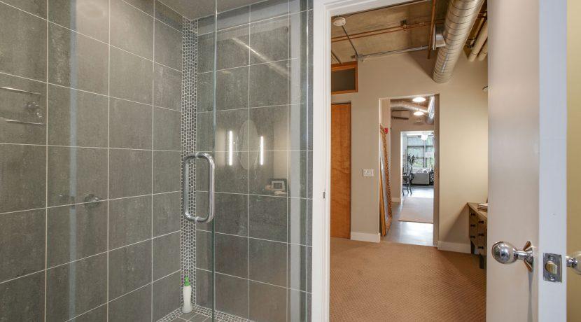 Second-bathroom-web