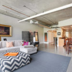 downtown lofts for sale