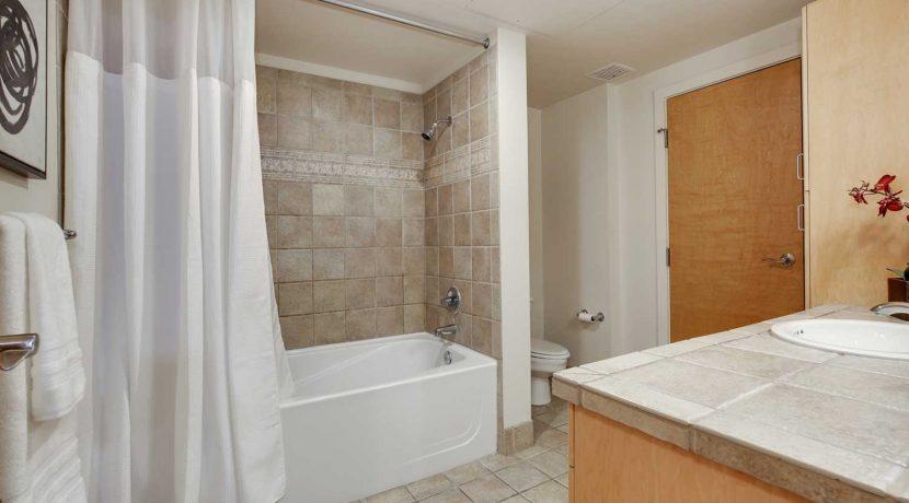 Bathroom-web