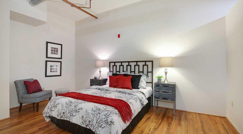 Bedroom-2-web