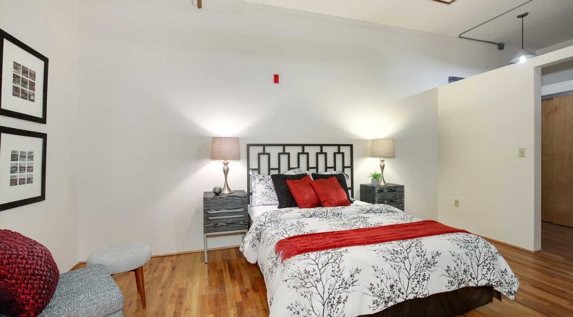 Bedroom-3-web