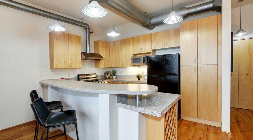 Kitchen-2-web