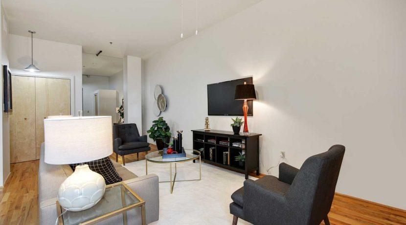 Living-Room-web