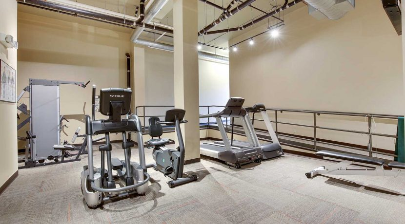 Workout-Room.jpg-web
