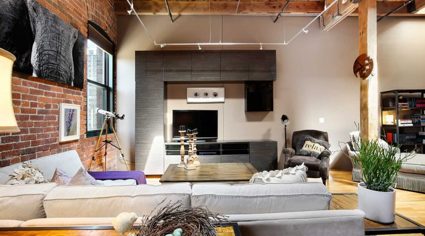 Open-Living-Areas-10-web