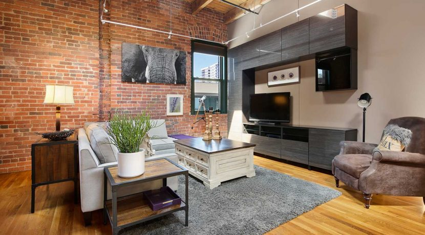 Open-Living-Areas-7-web