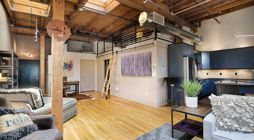 Open-Living-Areas-9-web
