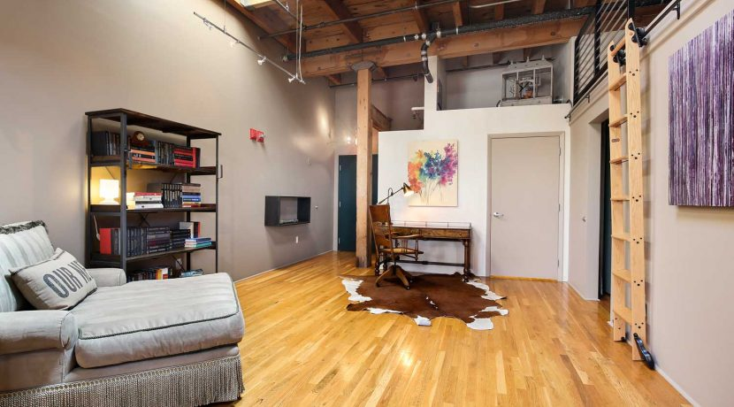 Open-Living-Areas-web