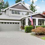 denver real estate sales