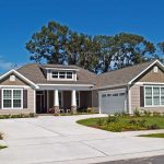 denvre real estate market