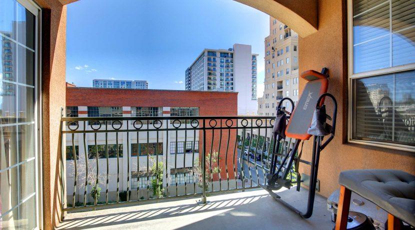 2nd-Balcony