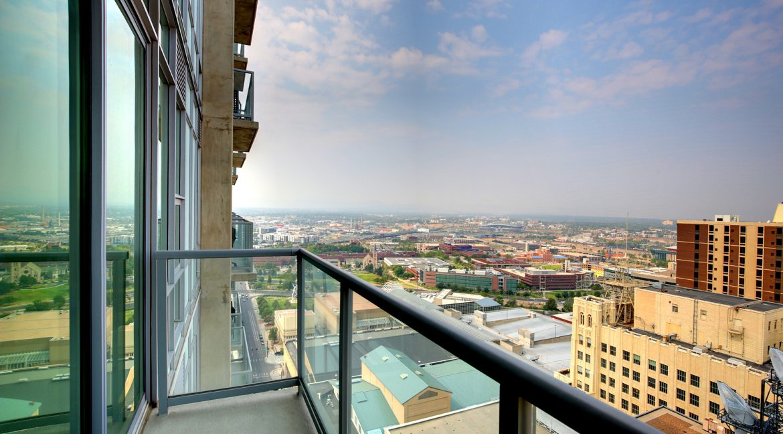 Balcony_MLS