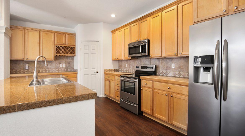 Kitchen-2_MLS