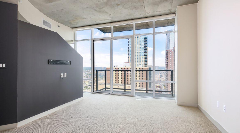 Living-Room_MLS_b