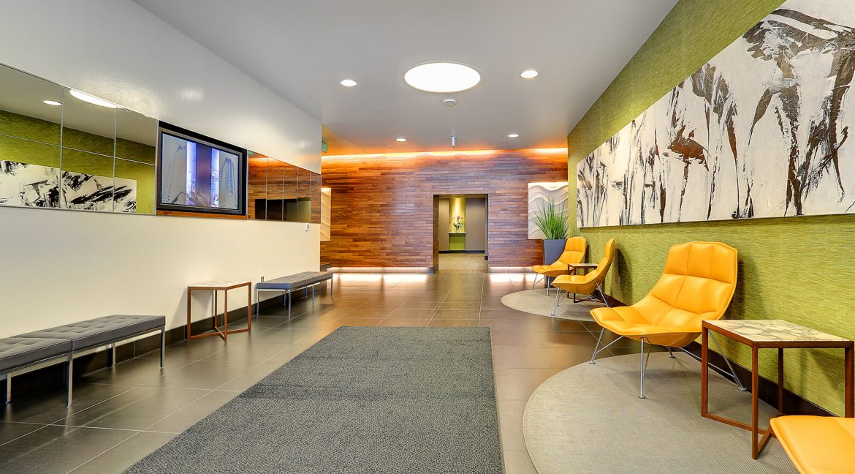 Lobby-Entrance_MLS