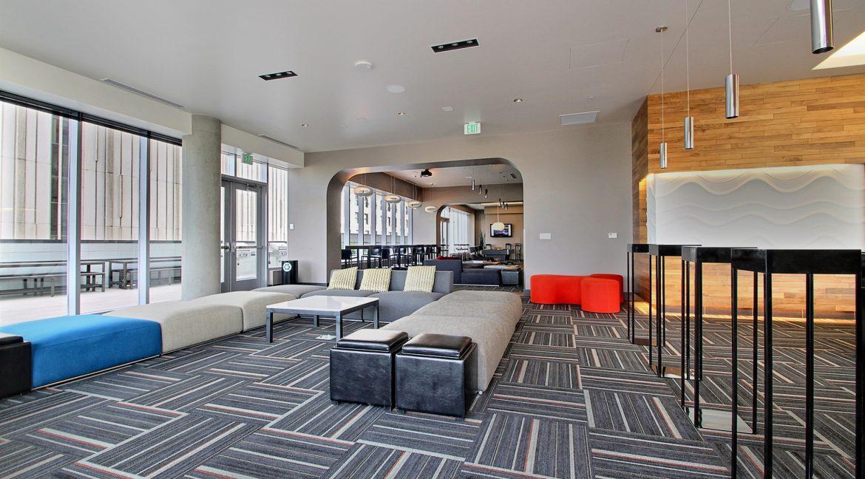 Lounge-Area-2_MLS