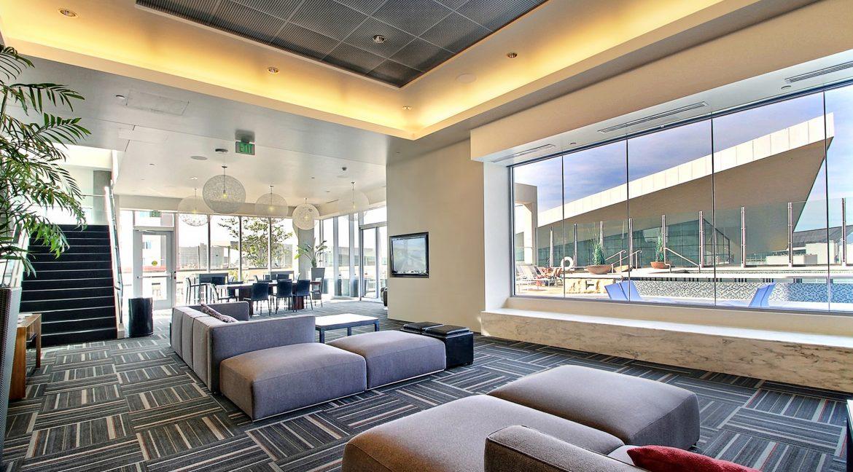 Lounge-Area_MLS