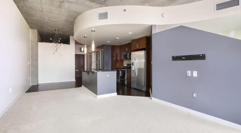 Open-Floorplan-5_MLS_b