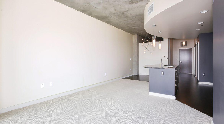 Open-Floorplan-6_MLS_b