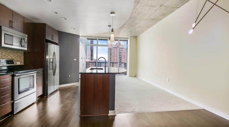 Open-Floorplan-7_MLS_b