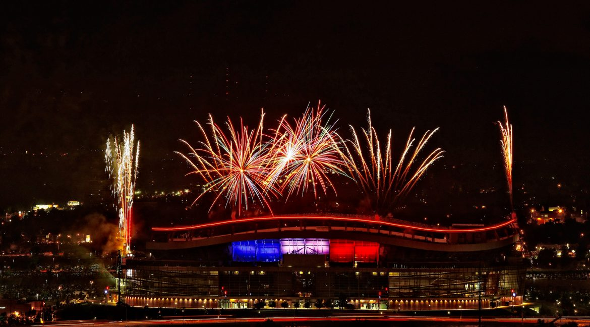 View-of-Fireworks_MLS