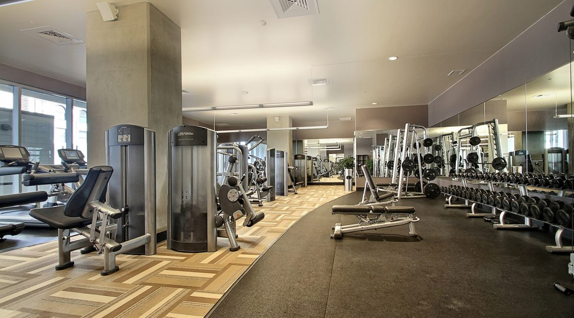 Workout-Room_MLS
