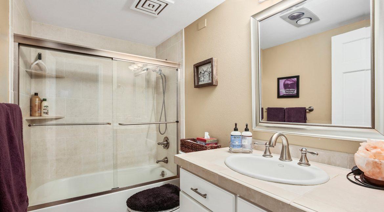 2nd-Bathroom_MLS