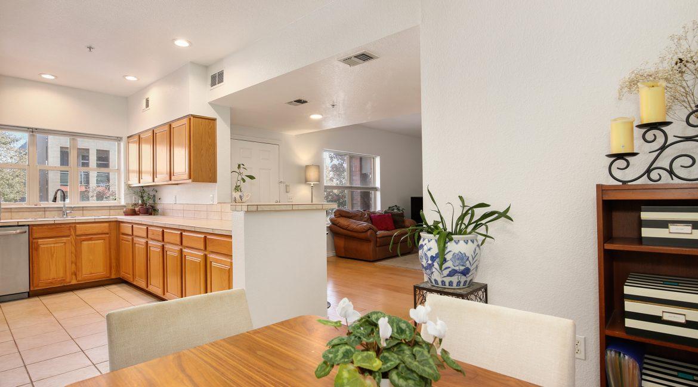 Dining-Room_Kitchen_MLS