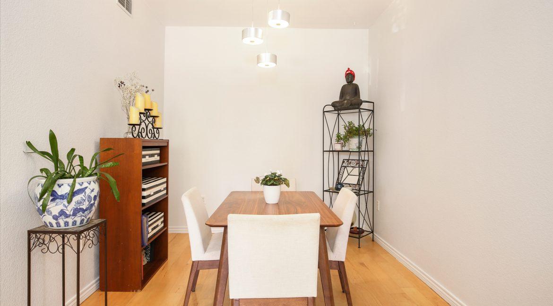 Dining-Room_MLS
