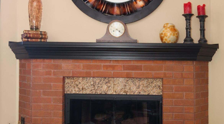 Fireplace-Detail_MLS