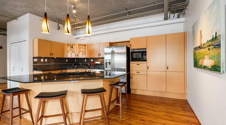 Kitchen-2_Fixed-Wall-web