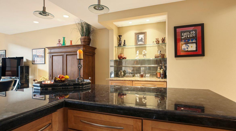 Kitchen-5_MLS