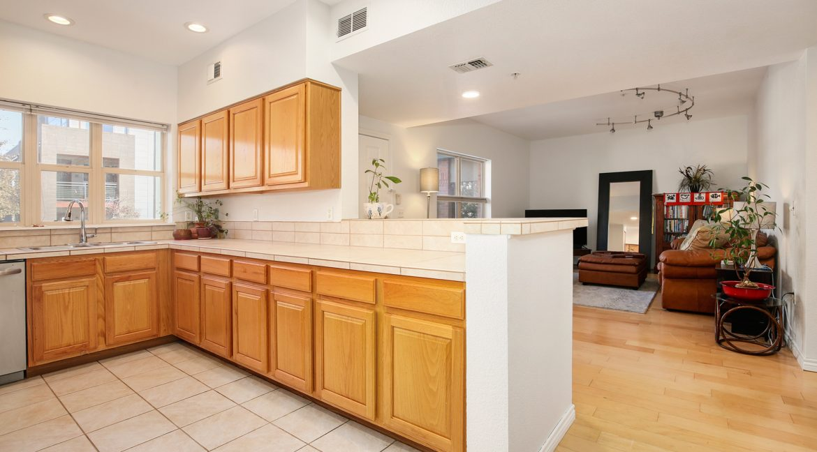 Kitchen-to-Living-Room_MLS