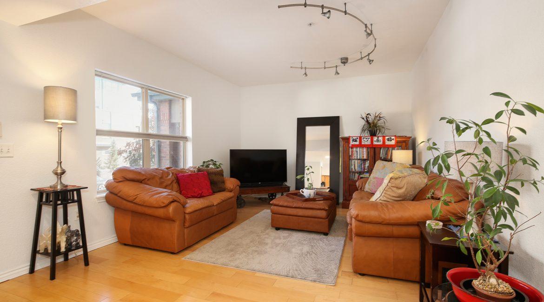 Living-Room-2_MLS