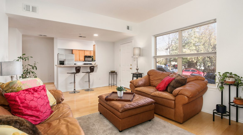 Living-Room-3_MLS