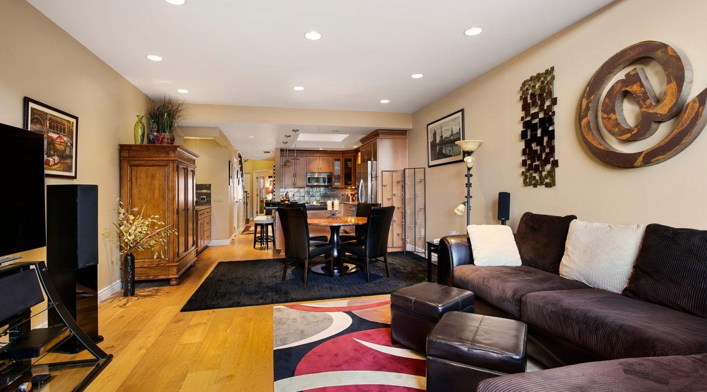 Living-Room-4_MLS
