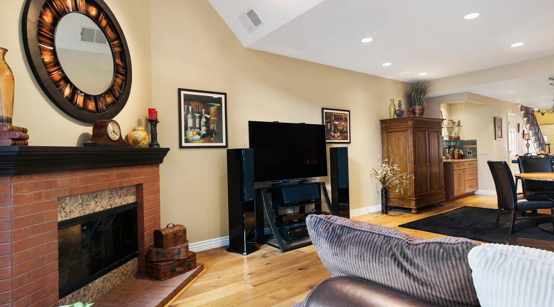 Living-Room--5_MLS