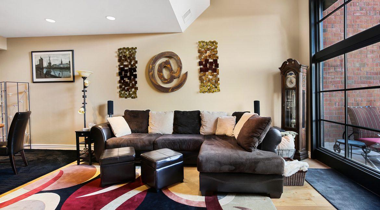 Living-Room-5_MLS